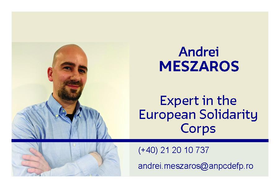 Andrei Meszaros