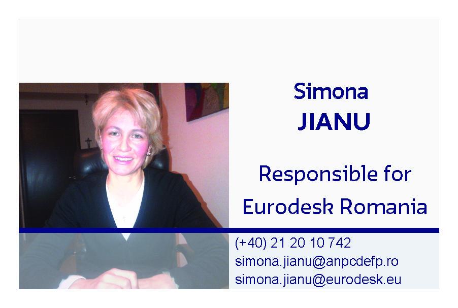 Simona Jianu