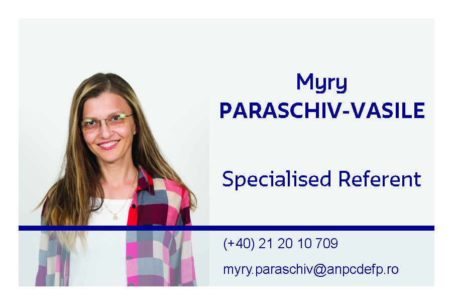Myry Paraschiv