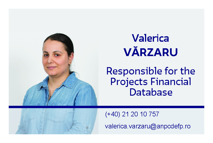 Valerica Varzaru