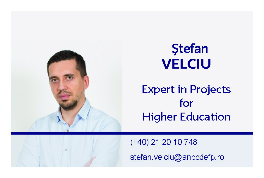 Ștefan Velciu